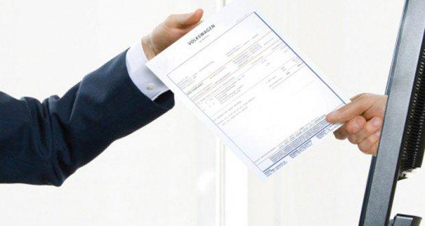 factura-negociable-esoftcom-facturacion-electronica